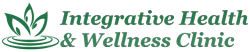 Integrative Health & Wellness Clinic